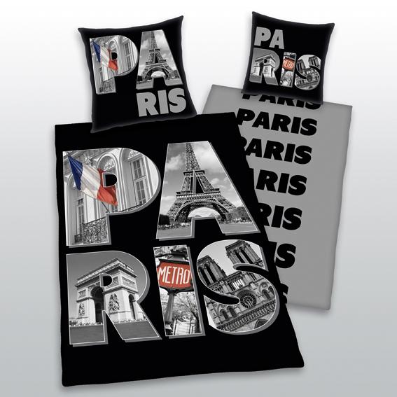 st dte bettw sche berlin paris london new york taxi bus metro 135x200 155x220 ebay. Black Bedroom Furniture Sets. Home Design Ideas