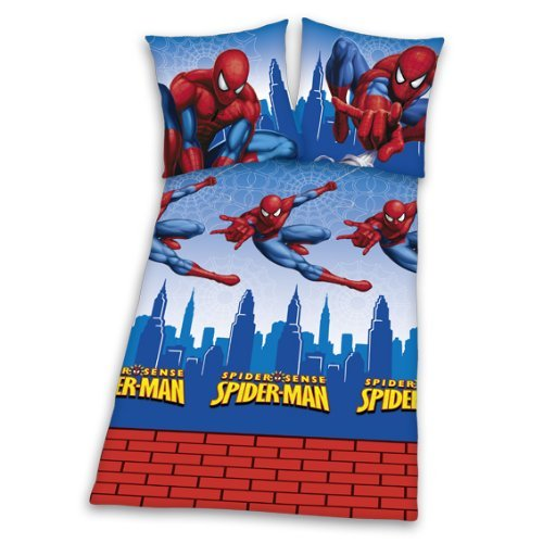 biber kinder bettw sche 135x200 star wars spiderman filly jake dino monster neu ebay. Black Bedroom Furniture Sets. Home Design Ideas